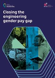 RAENG_Gender-Pay-Gap_Web-1_179