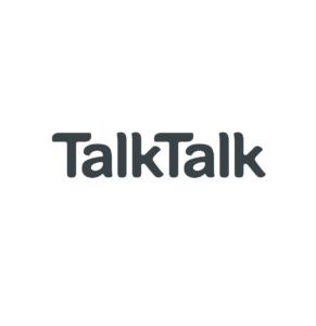 talktalk client logo