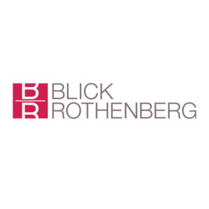 blick rothenburg logo