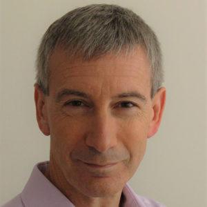 david levenson profile photo