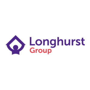 longhurst group logo