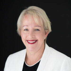 lynn o'connor profile - Resident Expert on Global Diversity & Inclusion — Culture & Change Management — Leadership, Facilitation, Coaching and Mentoring