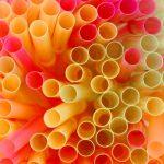 straws (640x441)