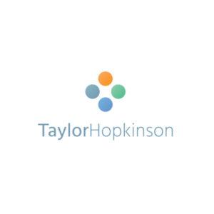 taylor hopkinson logo