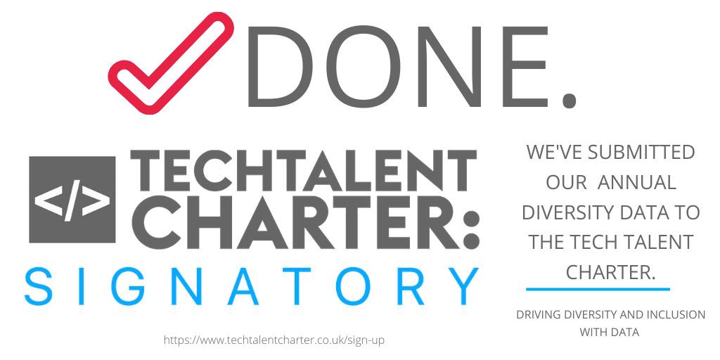 tech talent charter signatory
