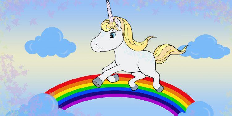 unicorn2-750x375.jpg