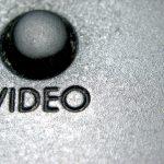 video-1195129